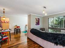 5/158 Holland Street, Fremantle