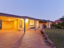 40 Brandon Way, Lynwood