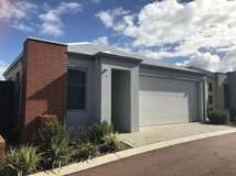 Unit 1/14 Wallangara Road, Carramar