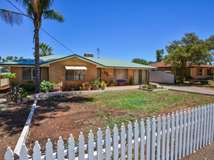 20 Edgar Street, South Kalgoorlie