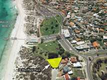 Lot 2, 28 Merrifield Place, Mullaloo