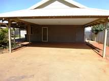 5 Muccan Close, South Hedland