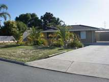 1 Tait Place, Coolbellup