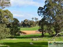 Lot 100 Banks Road, Boyup Brook