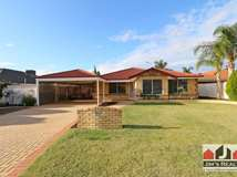 12 Ardmair Close, Seville Grove