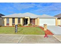 30 Claymore Loop, Dalyellup