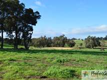 Lot 102 Banks Road, Boyup Brook