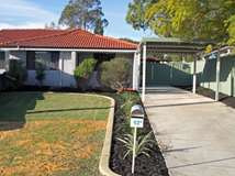 Lot 2, 12 Roding Court, Girrawheen
