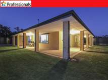 160 Great Eastern Highway, Glen Forrest