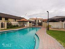 Lot 26, 1/106 Boas Avenue, Joondalup