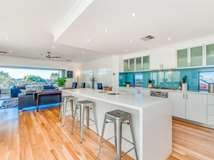 65a View Terrace, East Fremantle