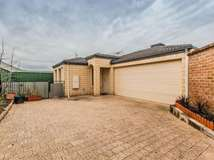 17A Ellesmere Circuit, Success