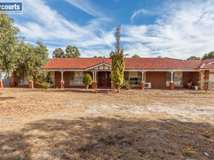 18 Spence Road, Pinjar