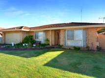 12 Geographe Way, Withers