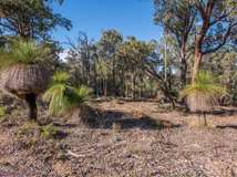 Lot 32, 260 Dibble Street, Mount Helena