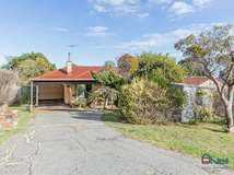 48 Derry Avenue, Mount Nasura