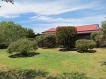 93 Crossman Road, Boddington