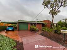 7 The Bulwark, Willetton