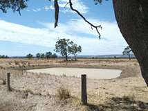 Lot 54 Mundijong Road, Mundijong