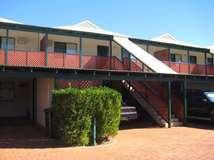 8/29 Hay Road, Cable Beach