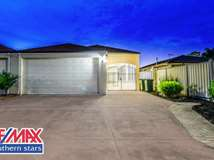 13b Corona Crescent, Cannington