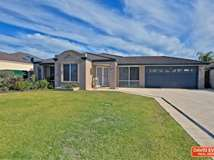 16 St Andrews Loop, Cooloongup