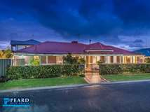 2 Sweep Ridge, Yanchep