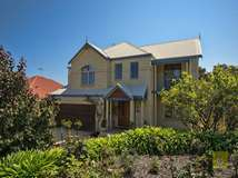 69B Glenelg Avenue, Wembley Downs