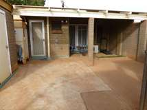 11A Mauger Place, South Hedland
