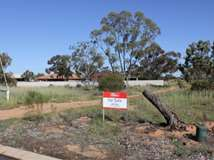 Lot 501 Acacia Way, Merredin