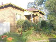 88 Blackwood Road, Greenbushes