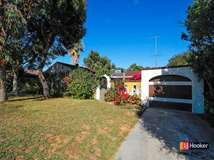 47 Leichhardt Drive, Two Rocks
