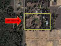 Lot 123, 236 Fletcher Road, Karnup