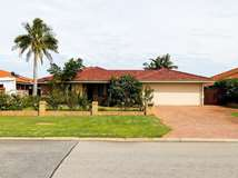 34 Avon Crescent, Viveash