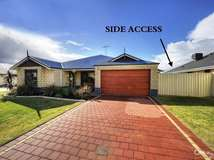 25 Guillardon Terrace, Madora Bay