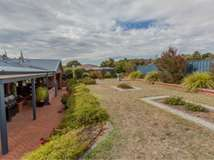 26 Bottlebrush Place, Bindoon