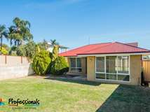 1/70 Derry Avenue, Mount Nasura