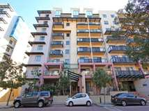 57/118 Mounts Bay Road, Perth