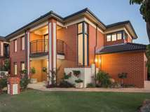 A/71 Sackville Terrace, Scarborough
