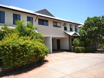 1/3 Chapple Street, Broome