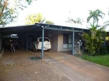 Lot 2, B/9 Plum Court, Kununurra