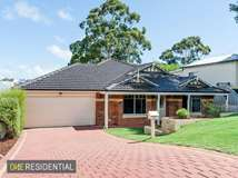 12 Bastian Place, Willagee
