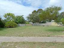 Lot 138 Pink Lake Road, Sinclair