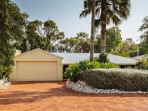 42 Cassilda Way, Two Rocks