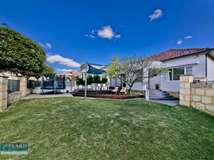 5A Princess Road, Doubleview
