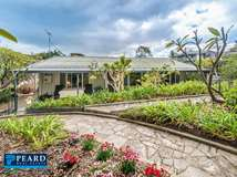 29 Gordon Avenue, Quinns Rocks