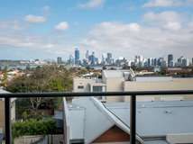 15/28 Banksia Terrace, South Perth