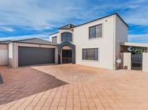 30b Seaforth Road, Balcatta