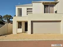 Lot 16, 16/68 Hickman, Silver Sands