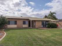 Lot 81, 27 Blue Gum Place, Midvale